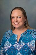 Allison Acosta